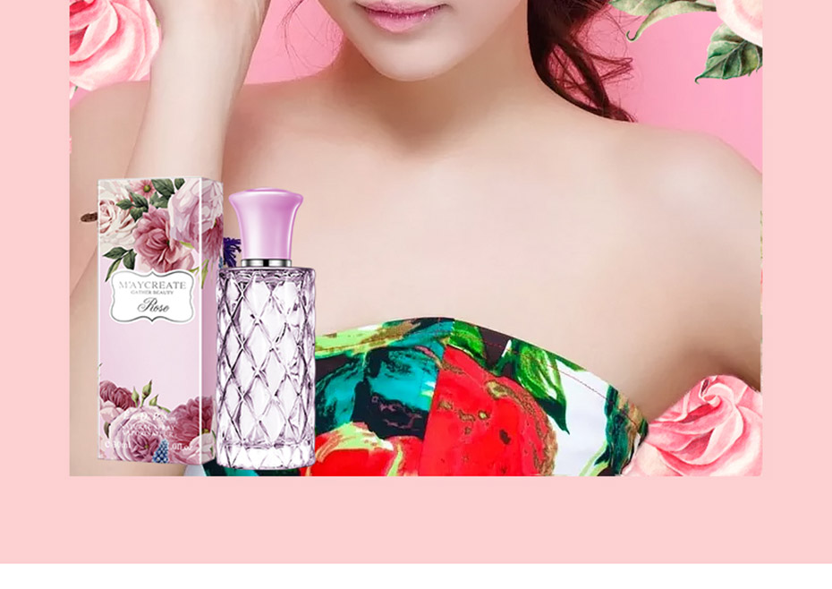 18  Magnificence Style Girl Mini Moveable Lengthy Lasting Authentic Perfume Excessive-end Romantic Charming Feminine Cosmetics Fragrance Deodorant HTB16yy4nyOYBuNjSsD4q6zSkFXag