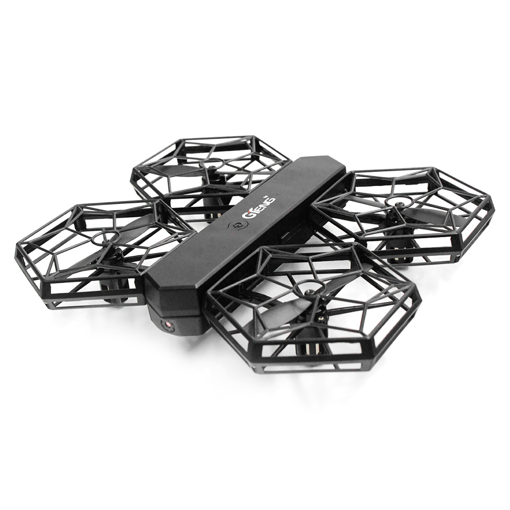 T908W WINNER DIY Indoor Outdoor Quadcopter RC Quadcopter RTF WiFi FPV 0.3MP Camera Air Press Altitude Hold Modular Design gteng t908w diy wifi fpv 0 3mp pixels altitude hold rc quadcopter rtf 2 4ghz