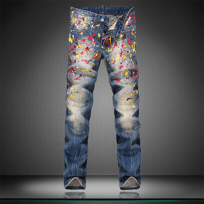 online buy wholesale spray pants from china spray pants