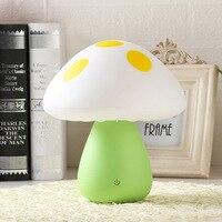 LED Desk Lamp Table Lamp Folding Table Night Light Switch Student Work Lights Dimming Reading Eye