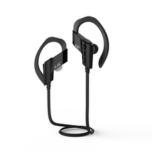 Bluetooth Earphones Wireless Headphones Business Earphone Hanging Neck Voice Control Sports Headset handsfree For Xiaomi Ipad цена и фото