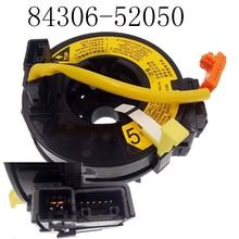 Новое поступление! 84306-52050 8430652050 комбинированный переключатель подходит для Toyota RAV4 Corolla Willy подходит для Suzuki 2002-2006 высокое качество