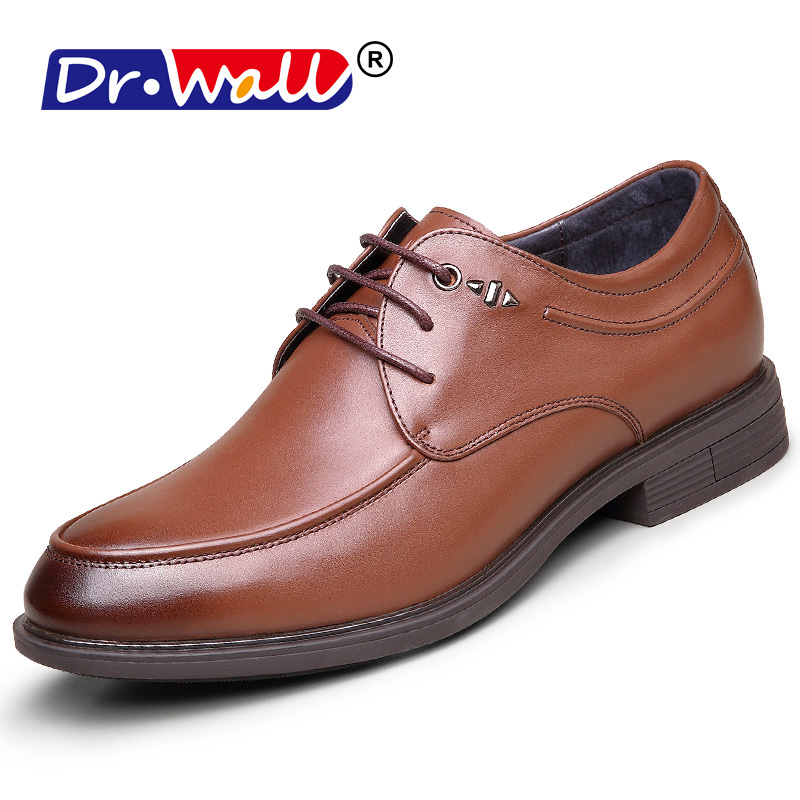 Luxury Brand Men Shoes England Trend Leisure Leather Shoes Breathable For Male Footwear Loafers Men Flats Big Size 38-43 new brand men loafers genuine leather england designer business casual shoes classical male driving flats handmade moccasins
