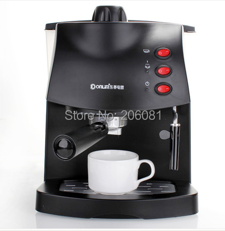 Espresso coffee machine 15Bar espresso coffee machine ,factory store top sale my store,free shipping