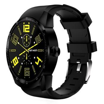 IP67 Waterproof Smart Watch Support Heart rate Call and SMS alert Pedometer Sports Activities Tracker Wristwatch Smartwatch