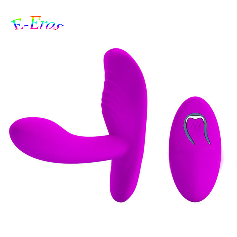 ORISSI Harness Vibrator For Women Strapless Dual Motors Rechargeable Massager Adult Sex Products Female Masturbator Sex ToyORISSI Harness Vibrator For Women Strapless Dual Motors Rechargeable Massager Adult Sex Products Female Masturbator Sex Toy