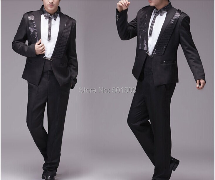 popular sequin tuxedo jacketbuy cheap sequin tuxedo