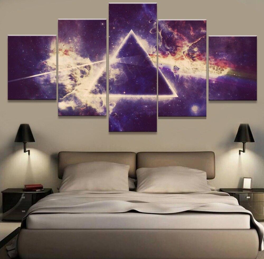 Online Get Cheap Mirror Art Wall Decor -Aliexpress.com | Alibaba Group