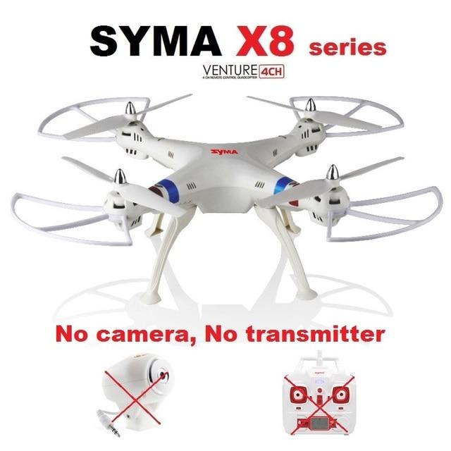 drone aerien