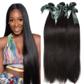 8a Malaysian Virgin Hair Rosa Hair Products Malaysian Straight Hair Weave 3 Bundles Malaysian Straight Virgin Human Hair Weave