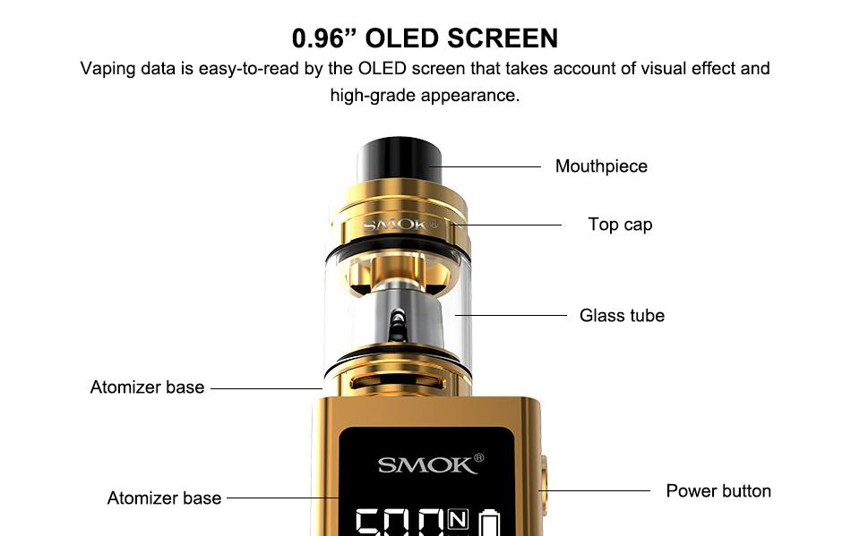 Smok-Q-BOX-Kit-(950)_06