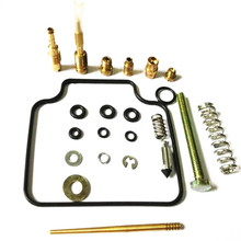 Carburetor Rebuild Repair tool Kit For Suzuki DR650SE 96-09 03-842 902360