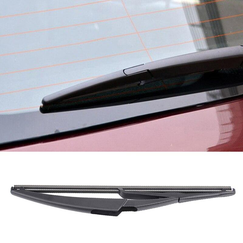 Misima  Rear Window Wiper Blade For Citroen C C Picasso C Estate For Ford Ka