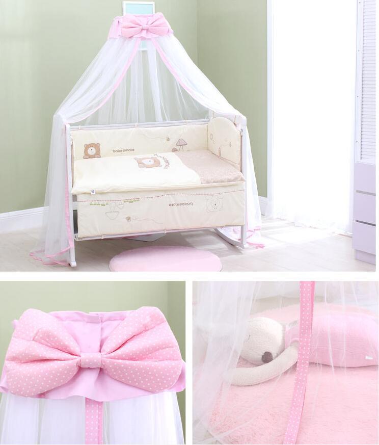 リボーンドール=リアル赤ちゃん人形天蓋ベビーベッド