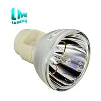 free shipping Original P VIP 180/0.8 E20.8 totally new projector lamp bulb big discount
