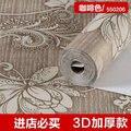 3d European living room wallpaper ,bedroom sofa tv backgroumd of wall paper roll