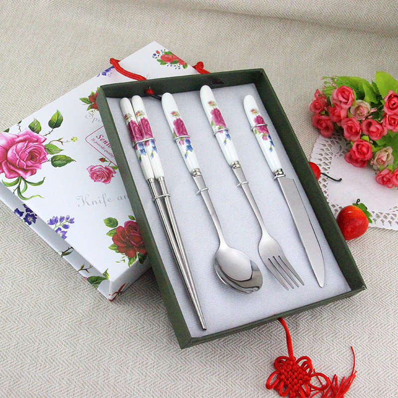 Favor wedding supplies tableware wedding gifts in return gift