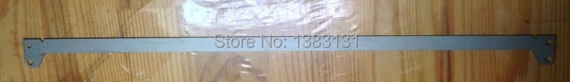 New compatible screen steel plate fit for Duplicator RISO RZ230 RZ570 RV EV FREE SHIPPING
