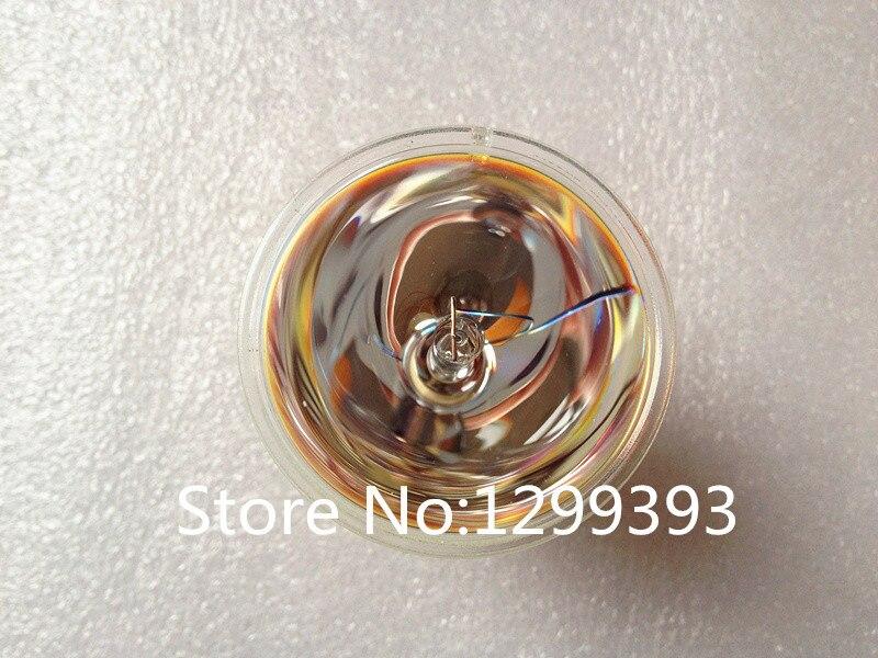 P-VIP230 0.8 E20 (4)