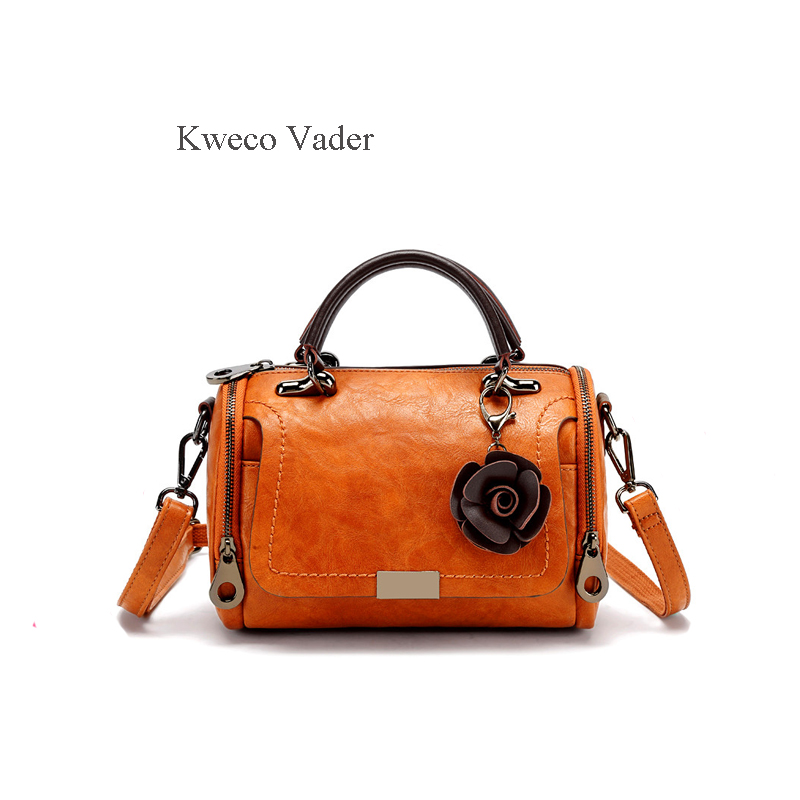 Designer Bags Famous Brand Women Bags 2018 Luxury Handbags PU Leather Women Shoulder Bags Casual Totes Bolsa Feminina