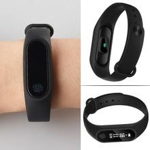 Smart Bracelet Fitness Tracker