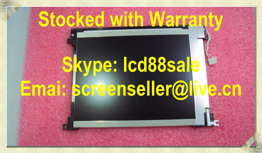 Best Price And Quality  KCS6448ESTT-X8    Industrial LCD Display