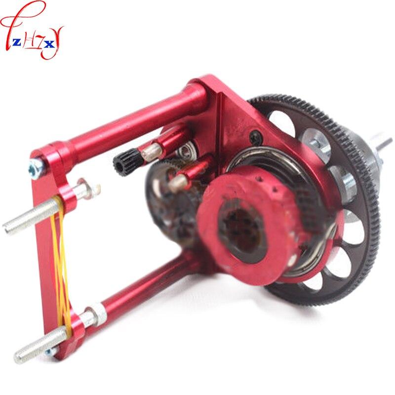 1 pz DLE111 motore DLE111-START speciale avviamento elettrico si applica alla terza generazione generazione1 pz DLE111 motore DLE111-START speciale avviamento elettrico si applica alla terza generazione generazione