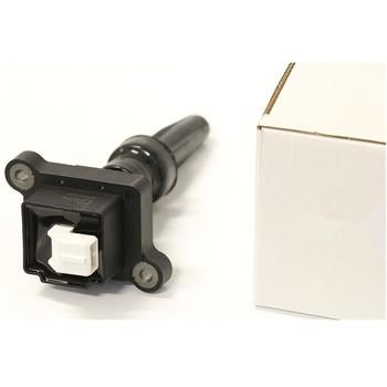 Ignition coil 597055 96213181 untuk CITROEN ZX XSARA PEUGEOT 306