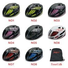 Cycling helmet Casco Ciclismo Mountain bike helmet 2017 Adult ultralight integrally molded matte protone mtb Bicycle