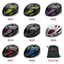 Cycling helmet Casco Ciclismo Mountain bike helmet 2018 Adult ultralight integrally molded matte protone mtb Bicycle