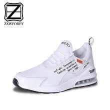 Respirante Chaussures Flyknit 2019