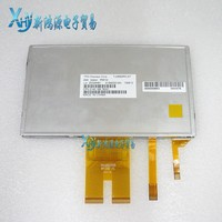 https://ae01.alicdn.com/kf/HTB16z7yc56guuRkSnb4q6zu4XXa4/100-TJ065MP01AT-Roewe-750-Passat-LCD.jpg