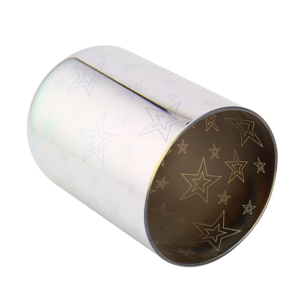 ZM1384601-D-13-1