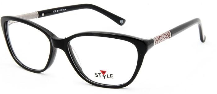oculos de grau Women (3)