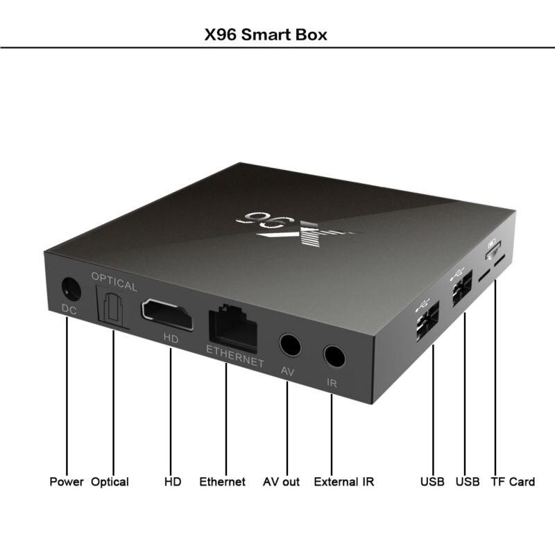 X96 (10)