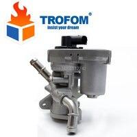 Exhaust Gas Recirculation EGR VALVE For Ford Transit Tourneo Land Rover Defender Peugeot Boxer 2 2
