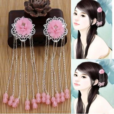 chinese ancient hairpin ancient hair accessories ancient ...