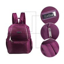 цены на Lequeen Babytree Diaper bag Backpack Lightweight Baby maternity  Travel bag  Fashion Multiple  Casual Bags Nursing Bag Unisex в интернет-магазинах