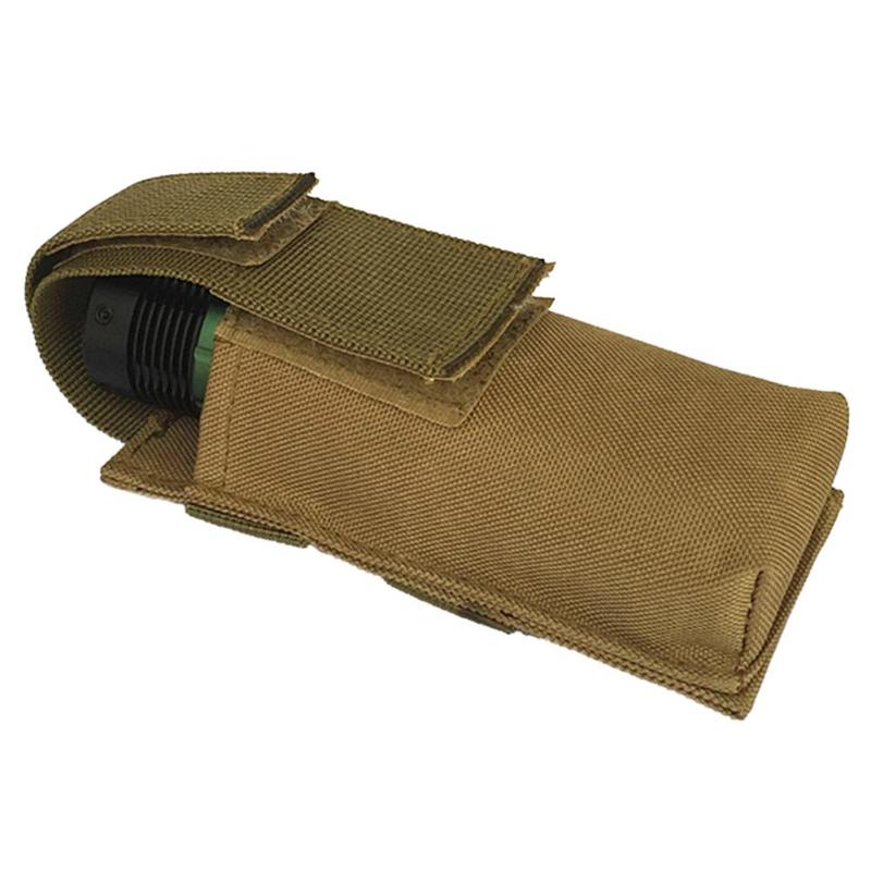 Outdoor Tactical Cartridge Waist Belt Holder Fanny Pack Pouches For Hunting