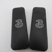 ZTE MF730 3G 42Mbps Mobile Broadband USB Dongle
