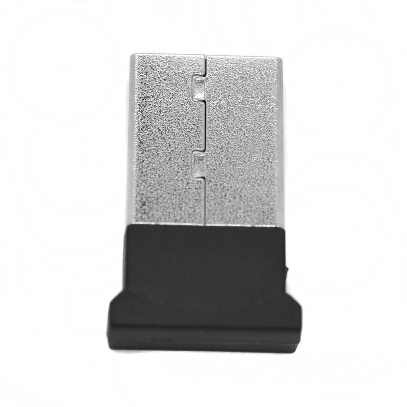 item PCS High quality Bluetooth USB  Dongle Adapter smallest bluetooth adapter V EDR