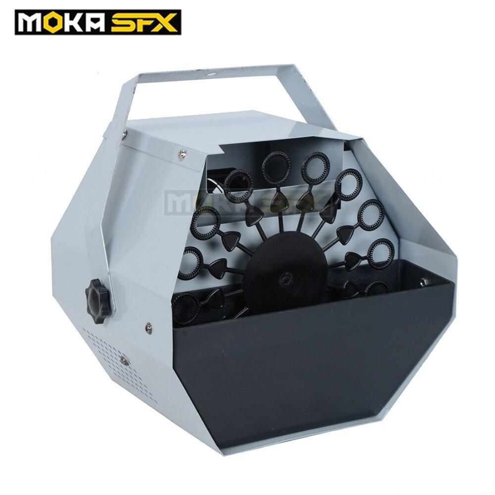 60w bubble machine (1)