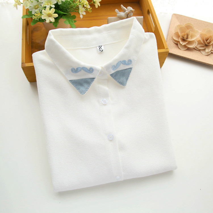 Online Buy Wholesale pretty womens shirts from China pretty womens ...