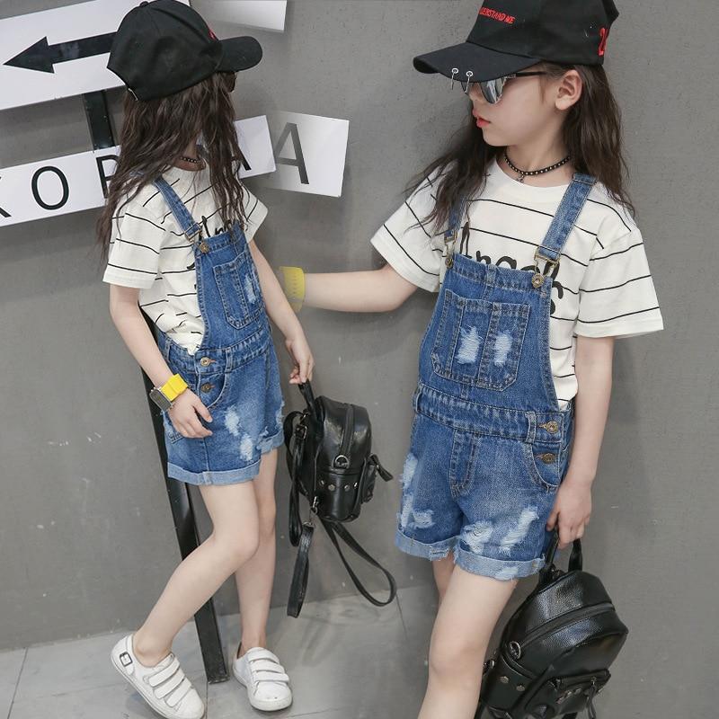 Las 9 Mejores Pantalones Cortos Para Jovenes List And Get Free Shipping 8ncmd24c