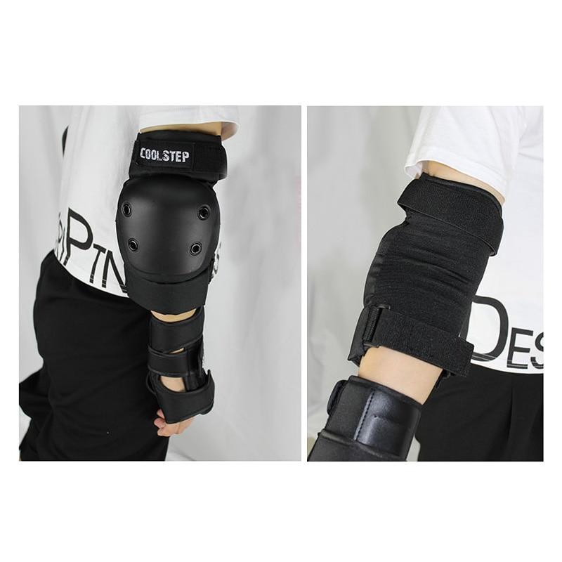 protector STRIKATE skateboard Outdoor