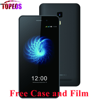 NEW 4 5 Leagoo Z3C Android 6 0 Marshmallow SC7731 Quad Core Smartphone 512MB RAM 8GB