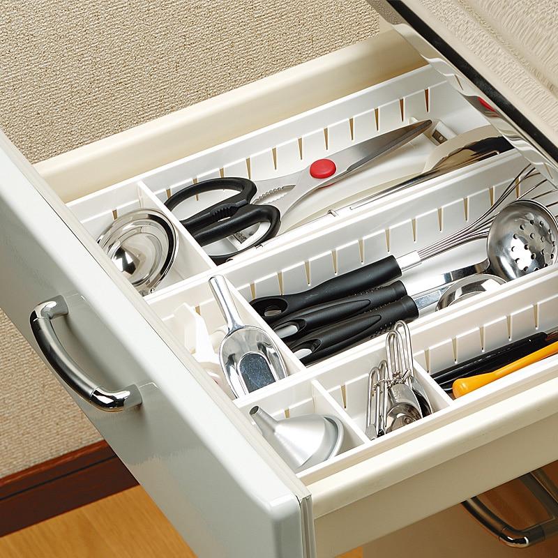 Inomata Kitchen Utensils Storage Basket Drawer Box China Mainland
