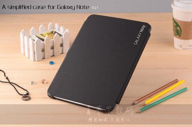 samsung manual n8000