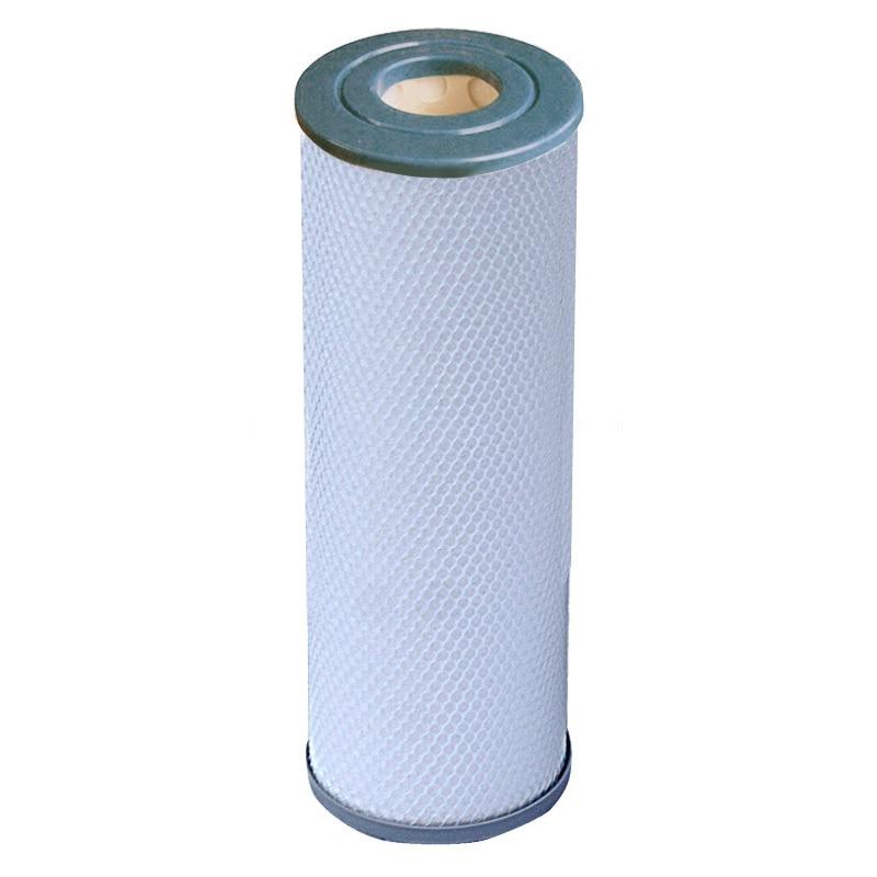 Arctic Spa filtro e micron 800/sq ft vasca idromassaggio spa filtri filtro di 335 millimetri di lunghezza x 125 millimetri diametro x 55mm foro-in Vasche idromassaggio da Miglioramento della casa su AliExpress - 11.11_Doppio 11Giorno dei single 1