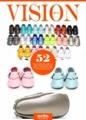 0-36 m borlas de couro genuíno mocassins bebê meninas recém-nascido antiderrapante infantil calçados criança primeira walker suave moccs bebe botas